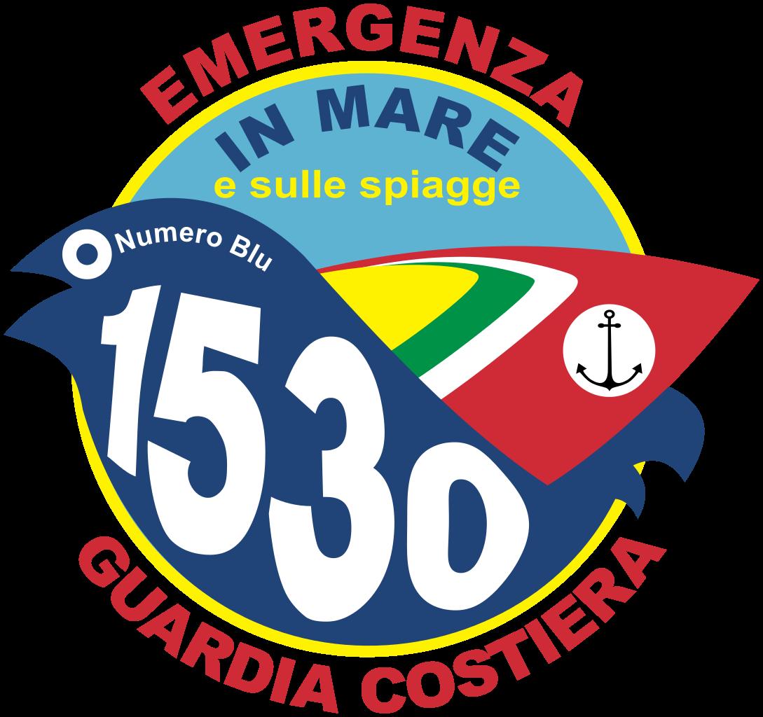 1530_logo-svg.png