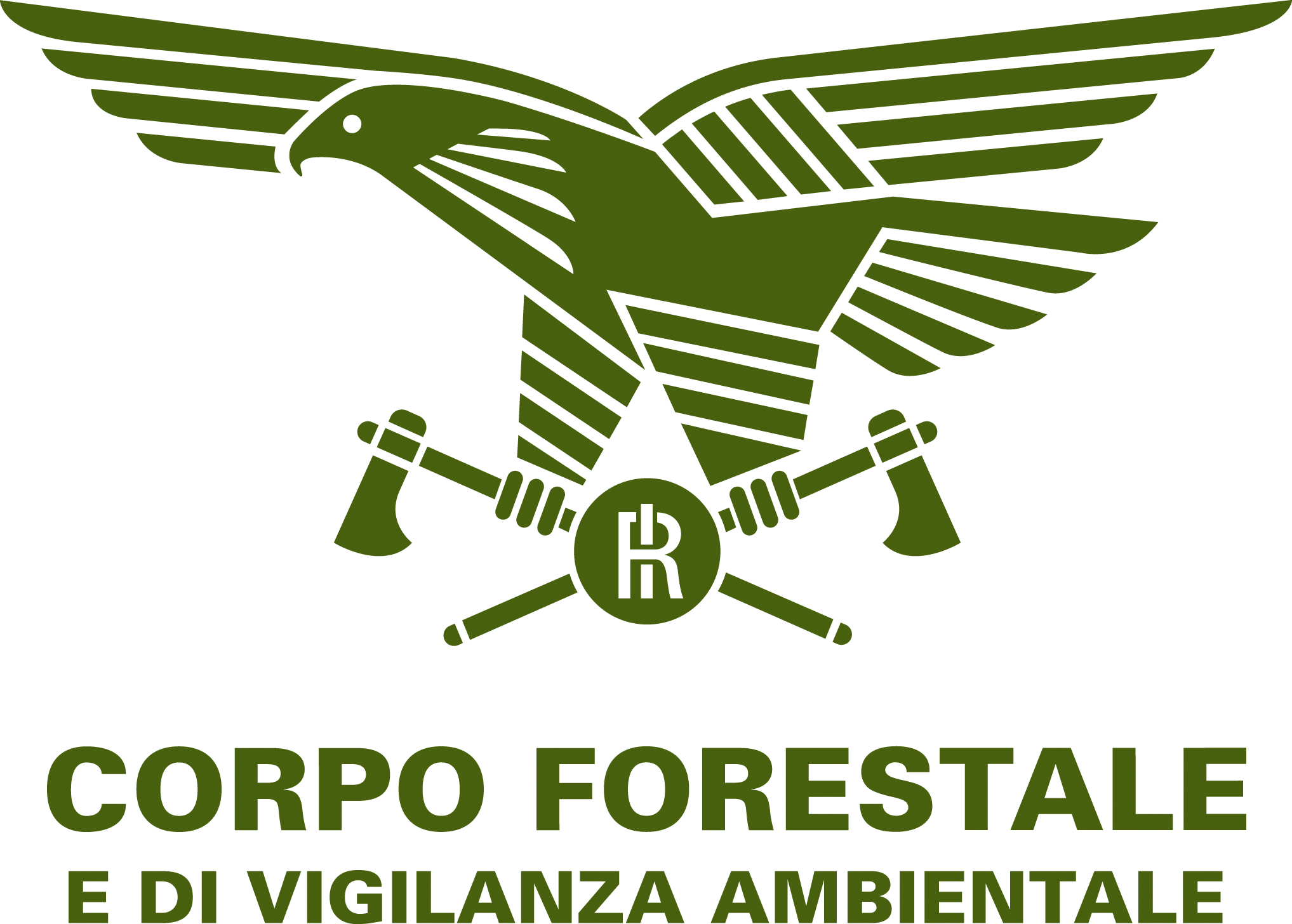 Logo-Corpo-Forestale.png
